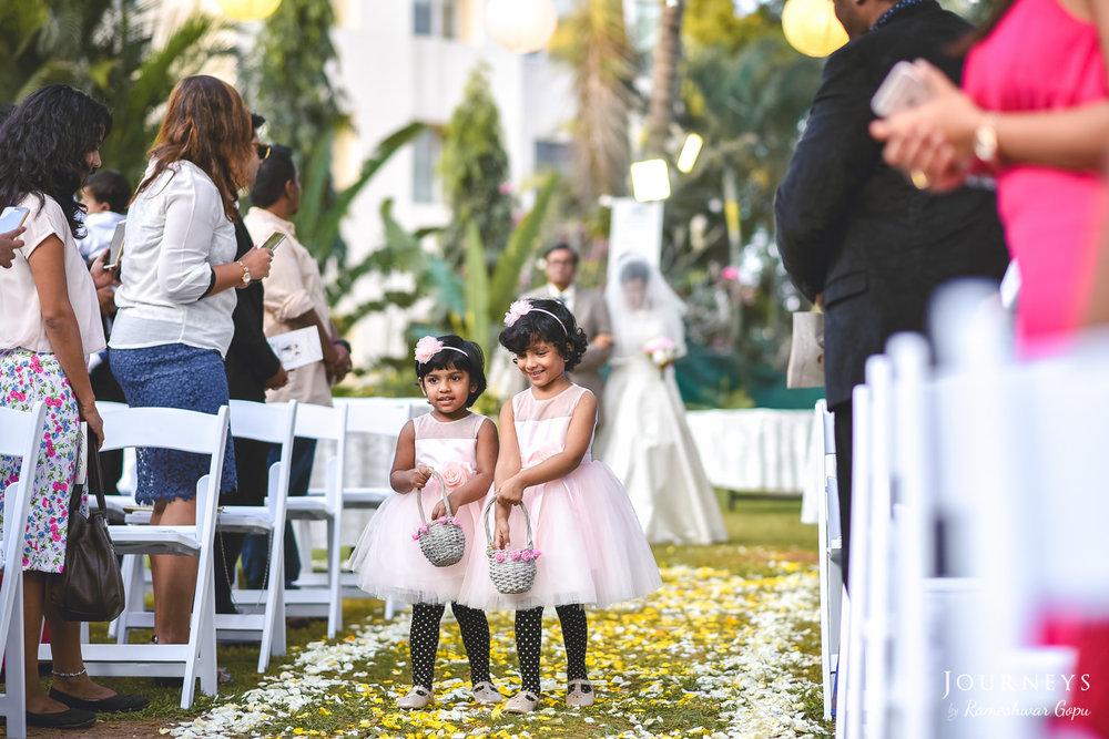 Bangalore Wedding Photographer 133.jpg