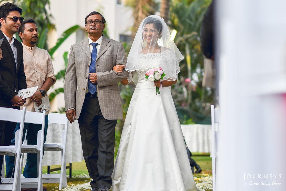 Bangalore Wedding Photographer 135.jpg