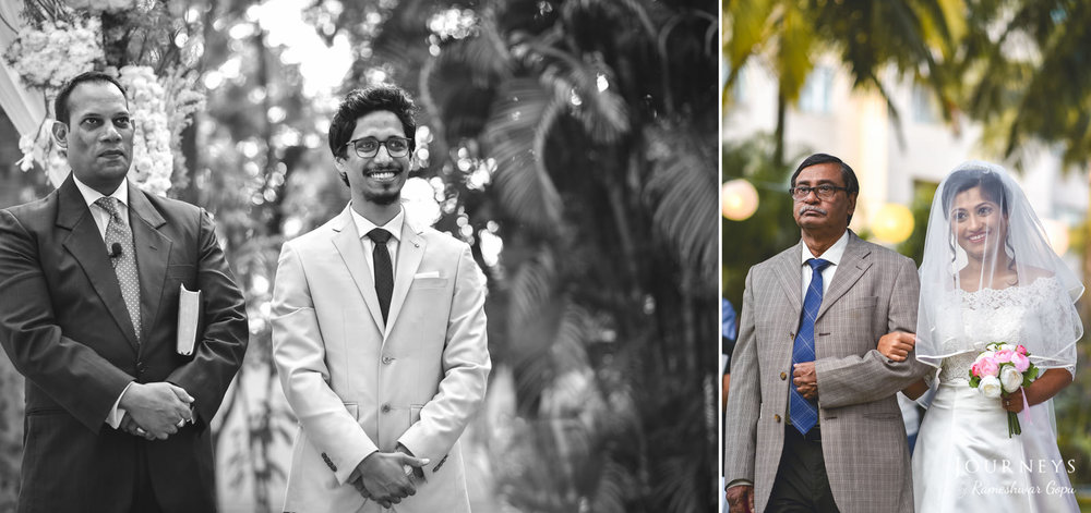 Bangalore Wedding Photographer 139.jpg