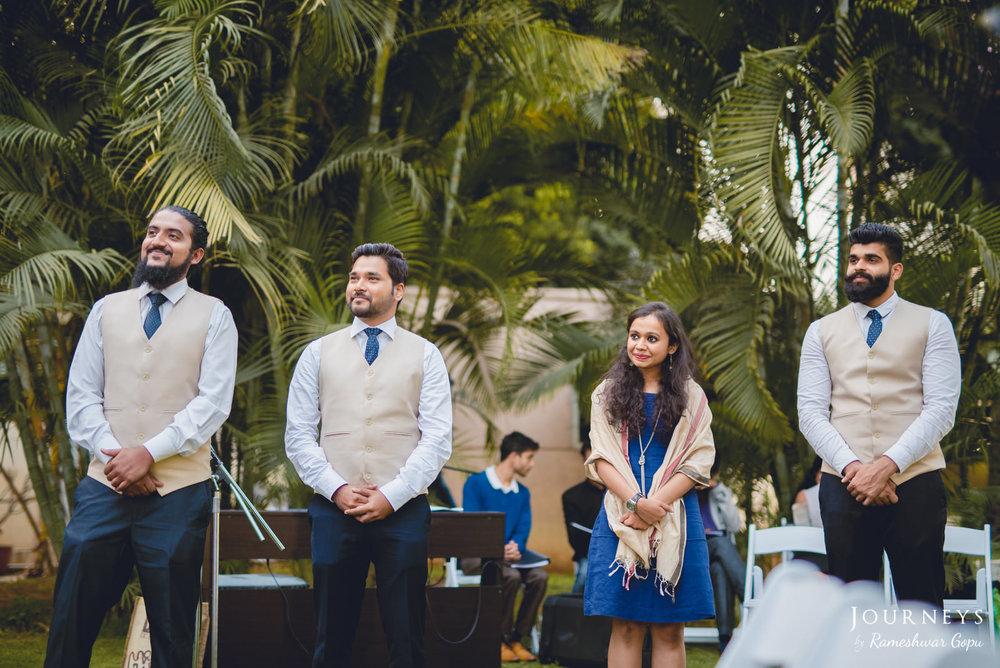 Bangalore Wedding Photographer 151.jpg