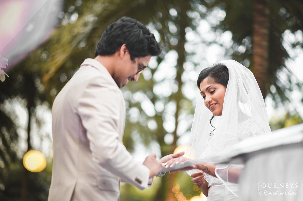 Bangalore Wedding Photographer 156.jpg