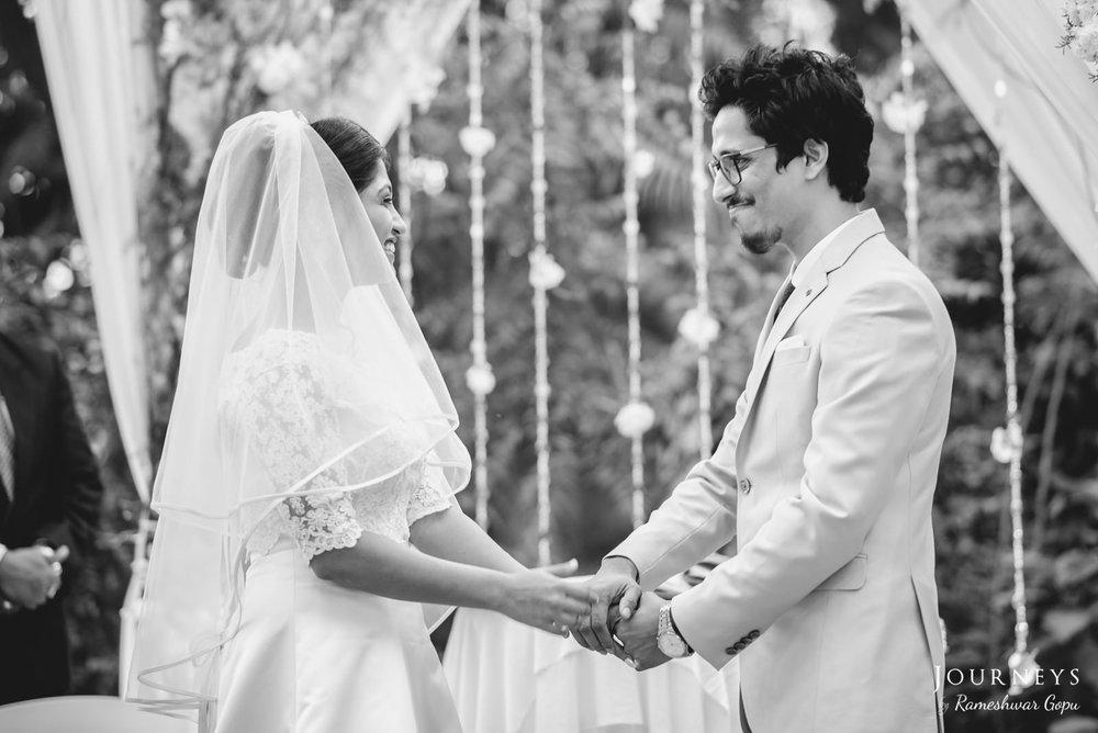 Bangalore Wedding Photographer 158.jpg