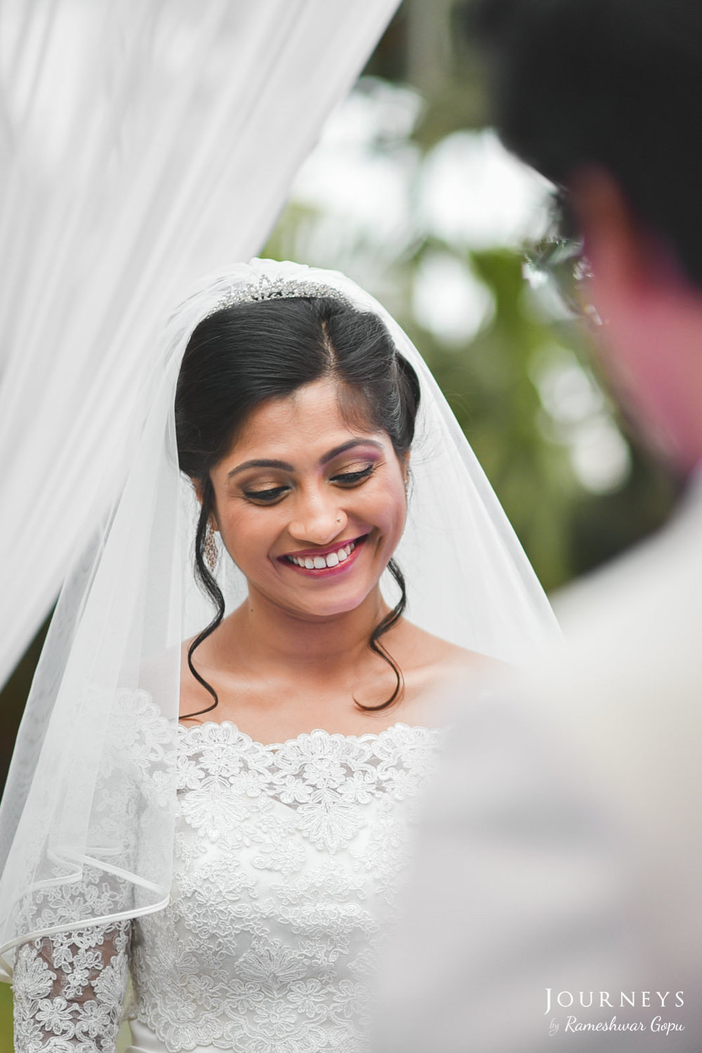 Bangalore Wedding Photographer 160.jpg