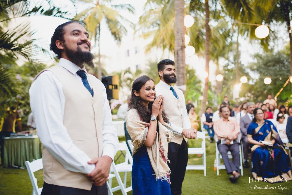 Bangalore Wedding Photographer 162.jpg
