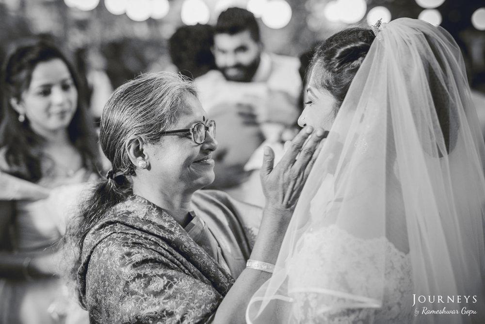 Bangalore Wedding Photographer 167.jpg