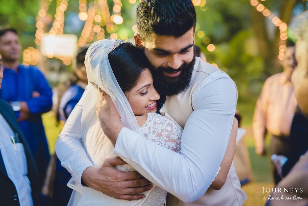 Bangalore Wedding Photographer 168.jpg