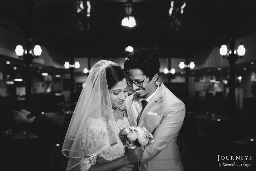 Bangalore Wedding Photographer 171.jpg