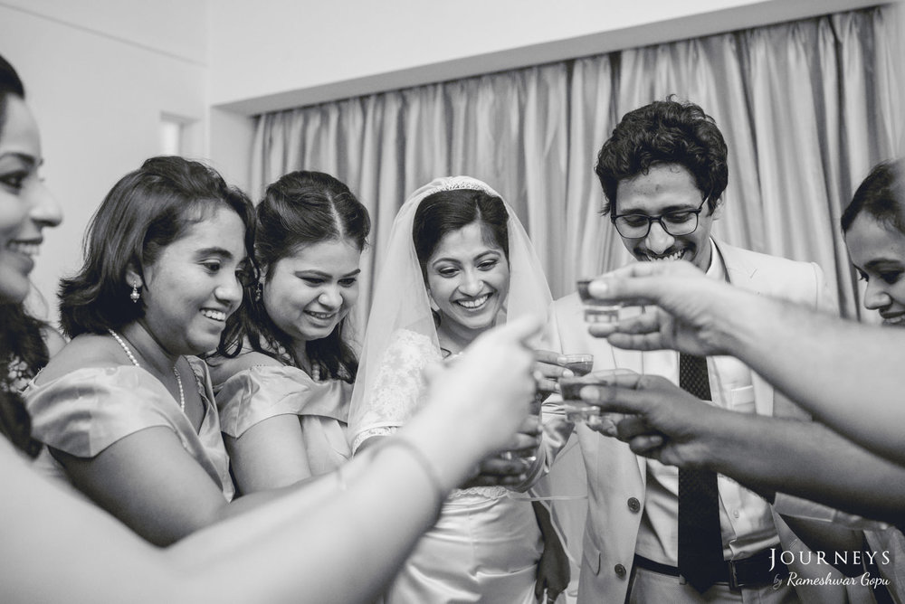 Bangalore Wedding Photographer 176.jpg