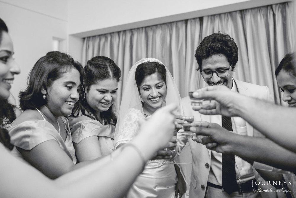 Bangalore Wedding Photographer 176.jpg