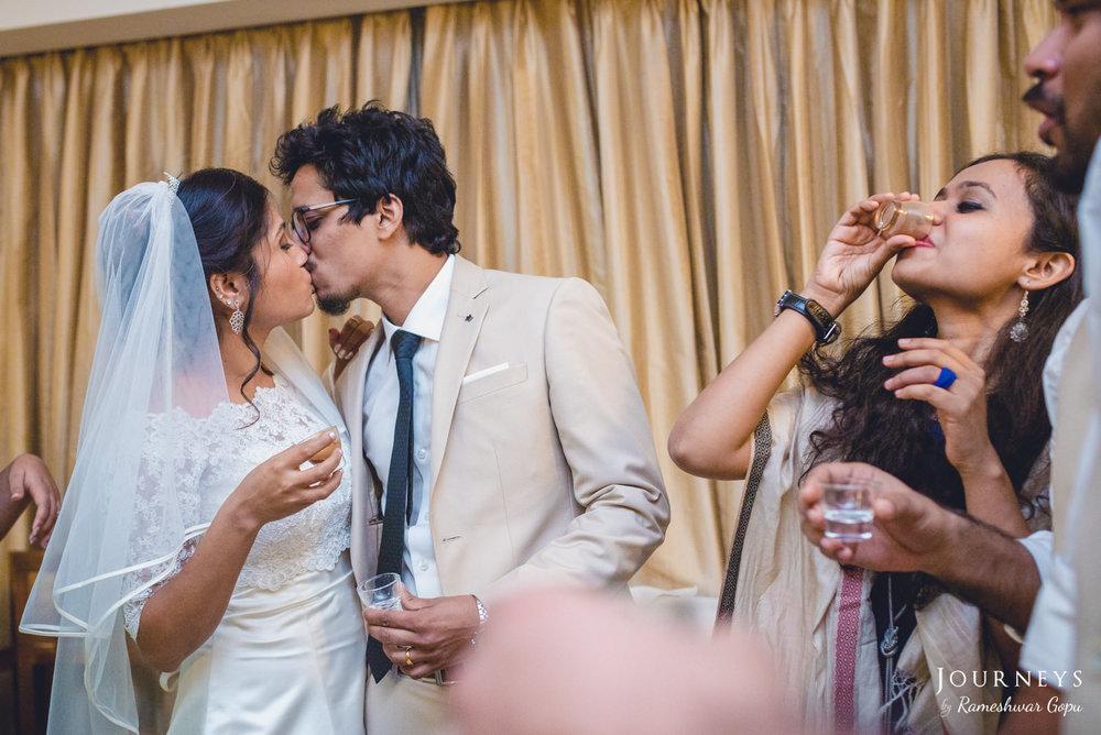 Bangalore Wedding Photographer 177.jpg