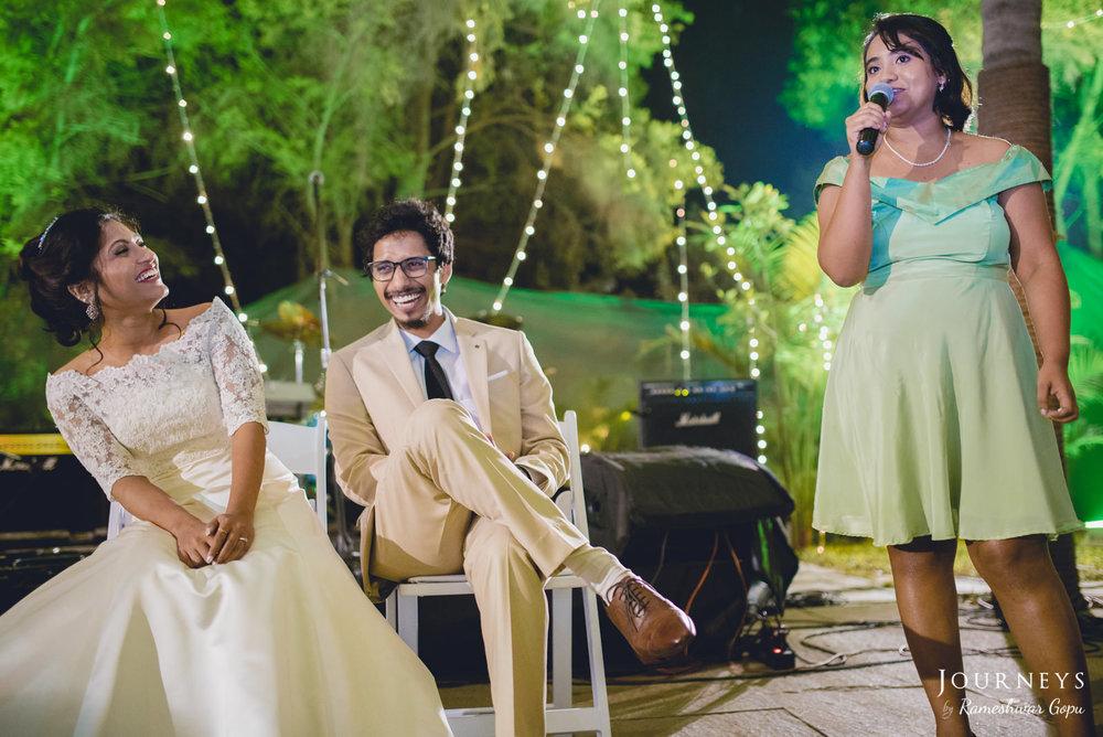 Bangalore Wedding Photographer 178.jpg