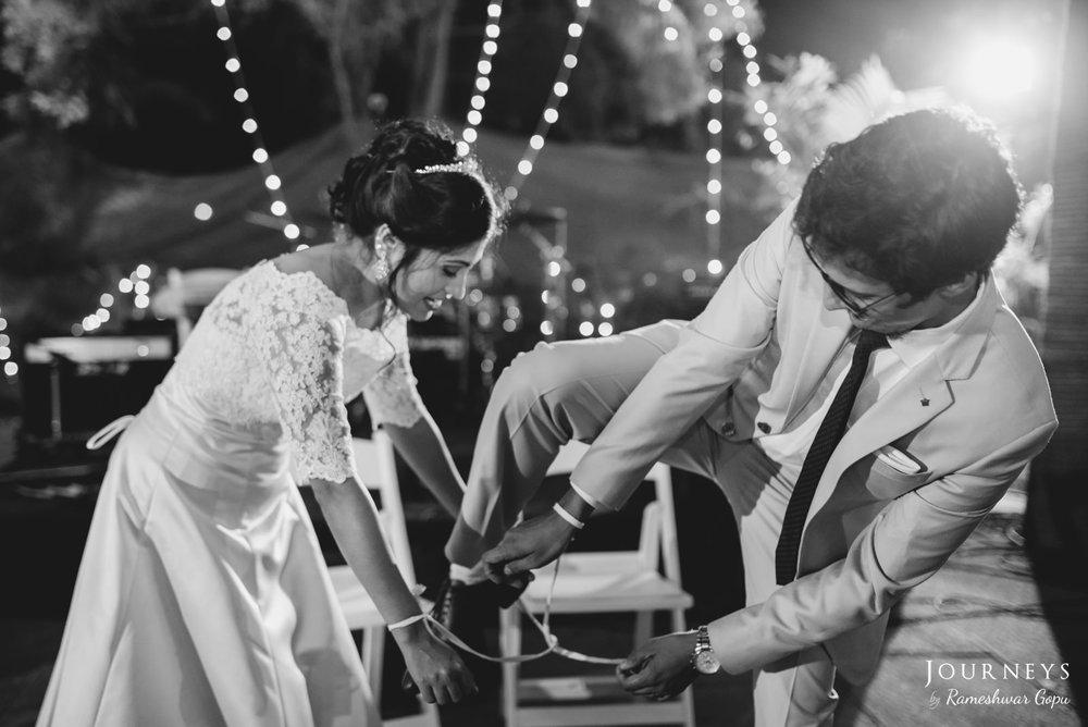 Bangalore Wedding Photographer 181.jpg