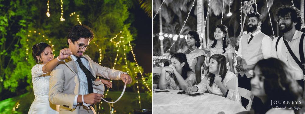 Bangalore Wedding Photographer 184.jpg