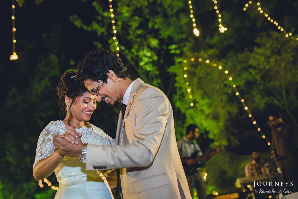 Bangalore Wedding Photographer 185.jpg