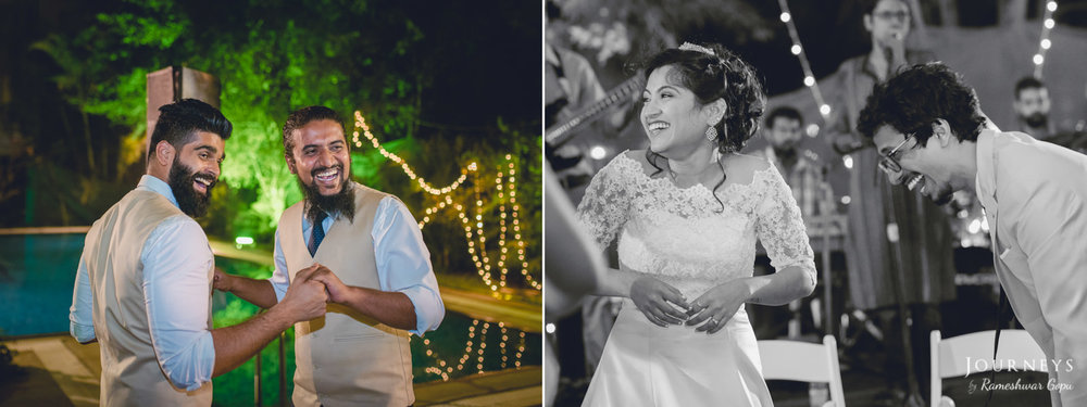 Bangalore Wedding Photographer 188.jpg
