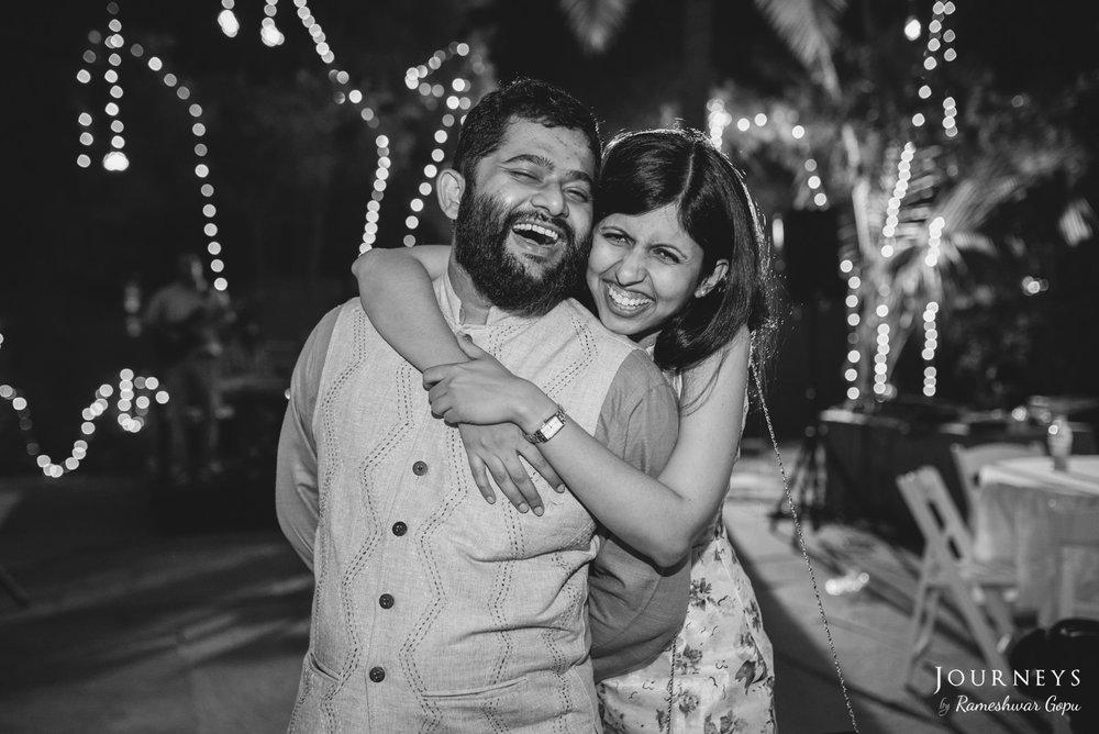 Bangalore Wedding Photographer 190.jpg
