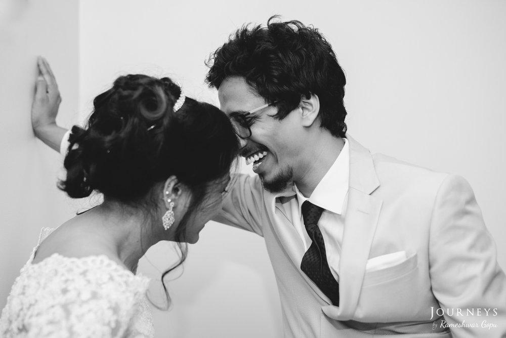 Bangalore Wedding Photographer 191.jpg