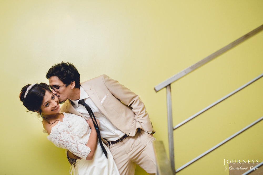 Bangalore Wedding Photographer 192.jpg