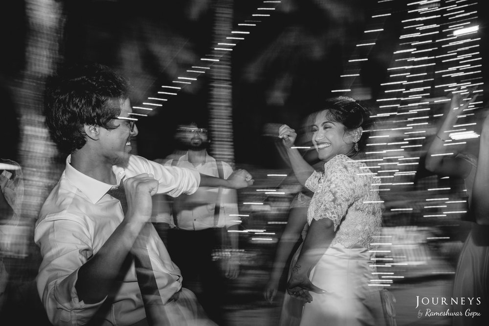 Bangalore Wedding Photographer 194.jpg