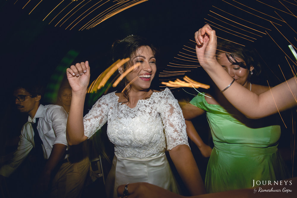 Bangalore Wedding Photographer 195.jpg