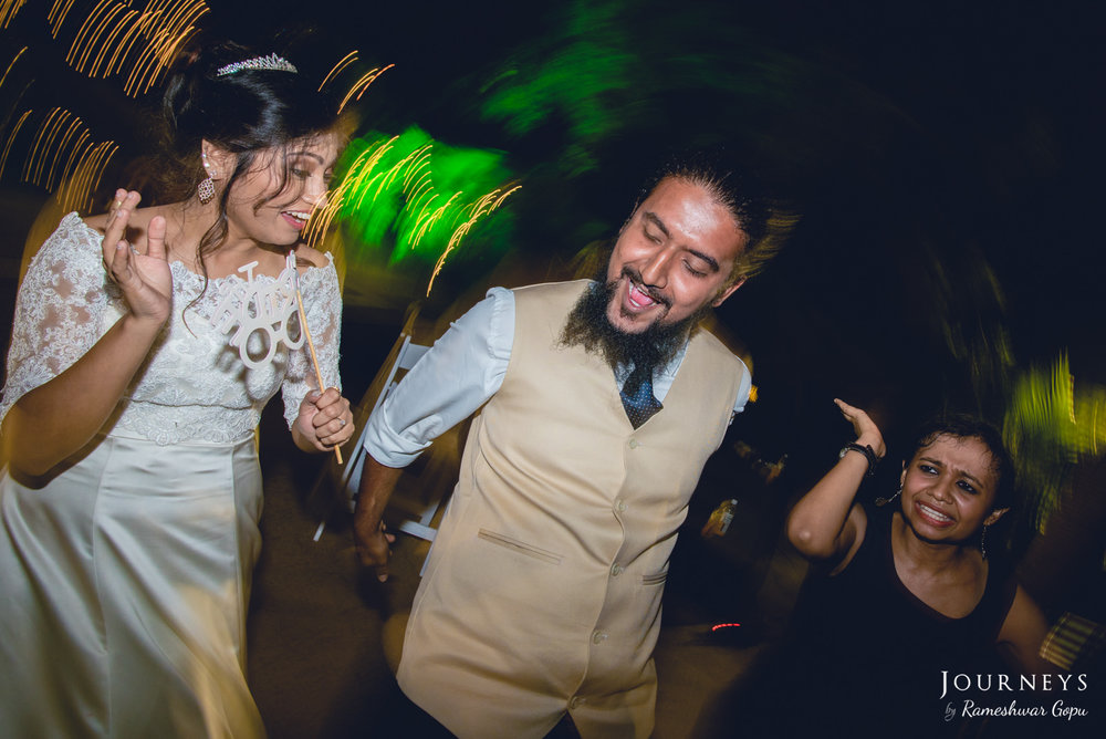 Bangalore Wedding Photographer 202.jpg
