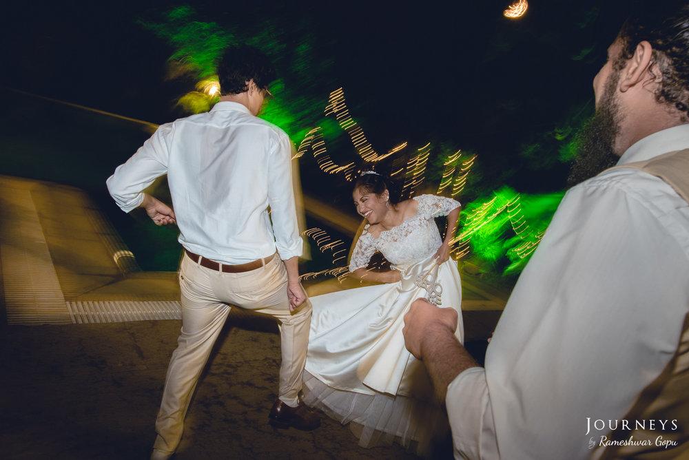 Bangalore Wedding Photographer 204.jpg