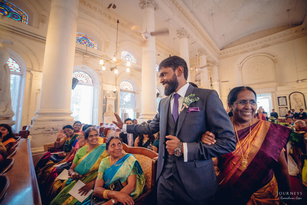 Chennai-wedding-photographer-206.jpg