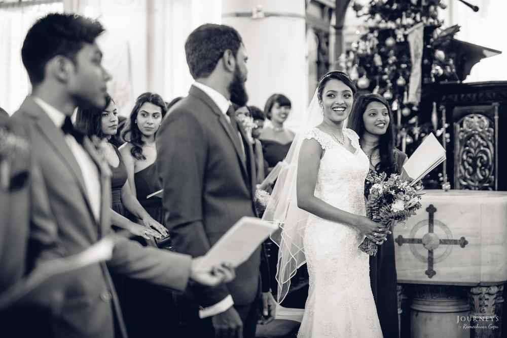 Chennai-wedding-photographer-215.jpg