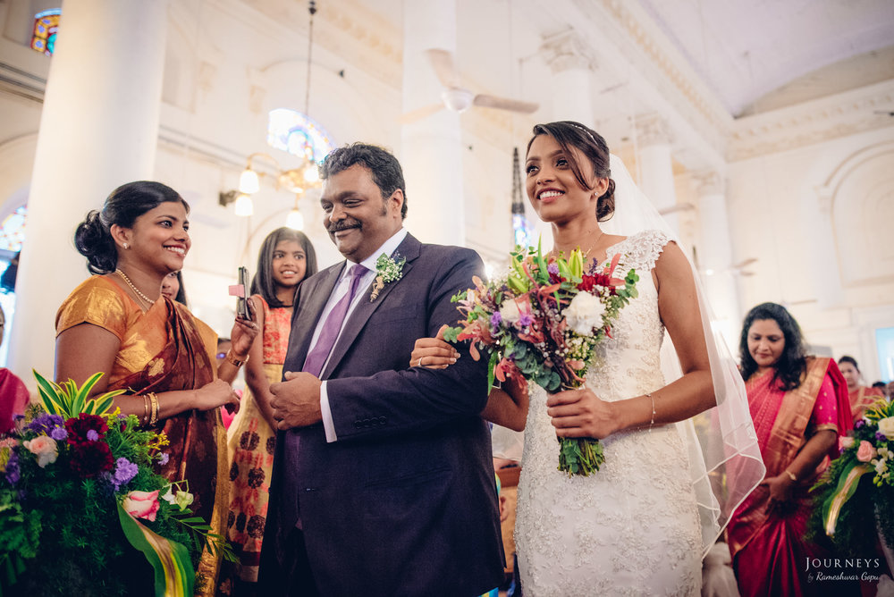 Chennai-wedding-photographer-214.jpg