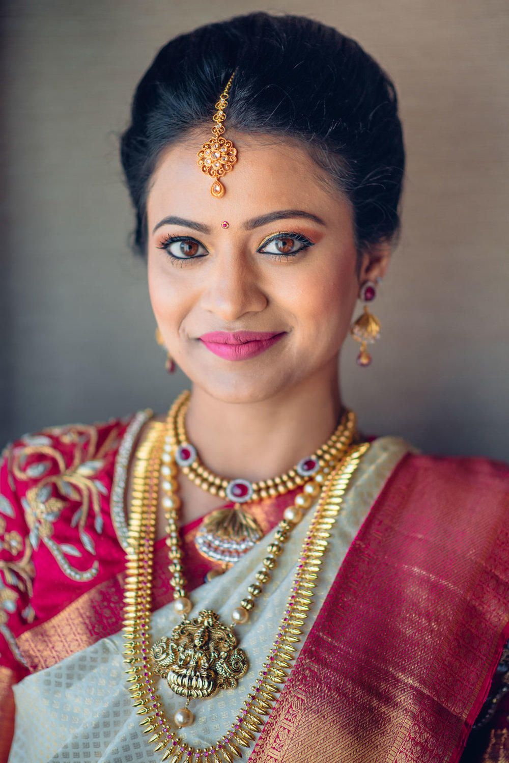 Malayalee Destination Wedding Photography in USA-10.jpg