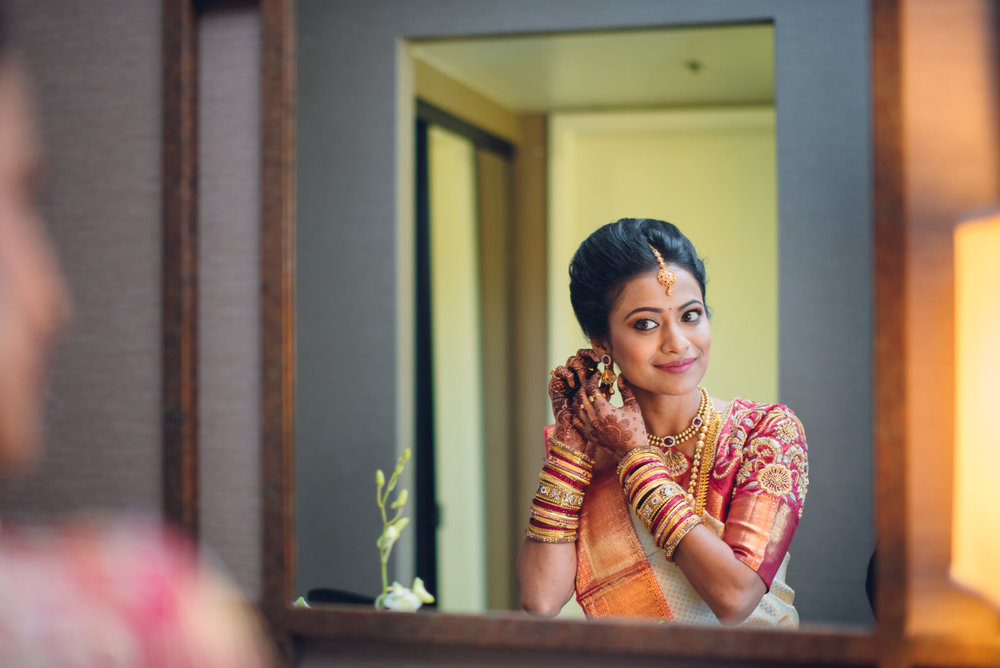Malayalee Destination Wedding Photography in USA-12.jpg
