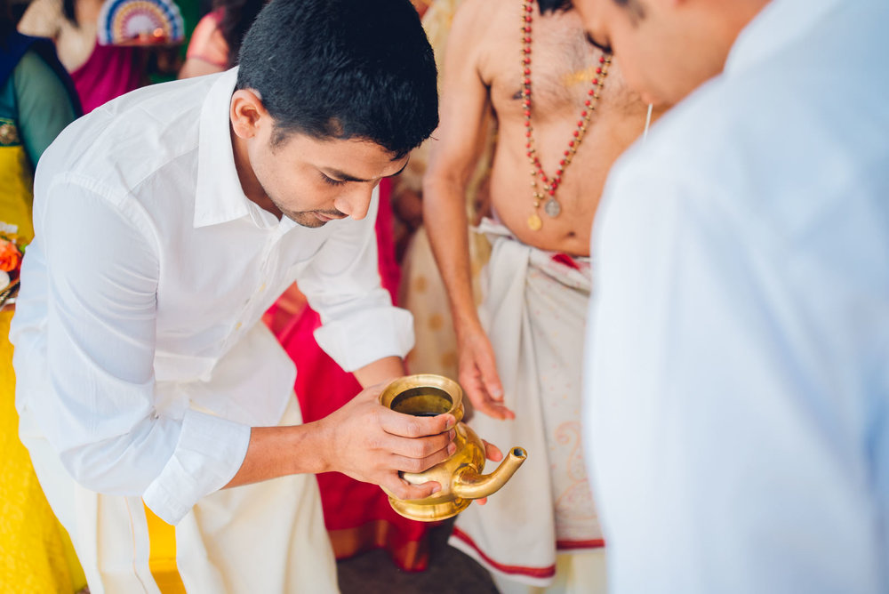 Malayalee Destination Wedding Photography in USA-17.jpg