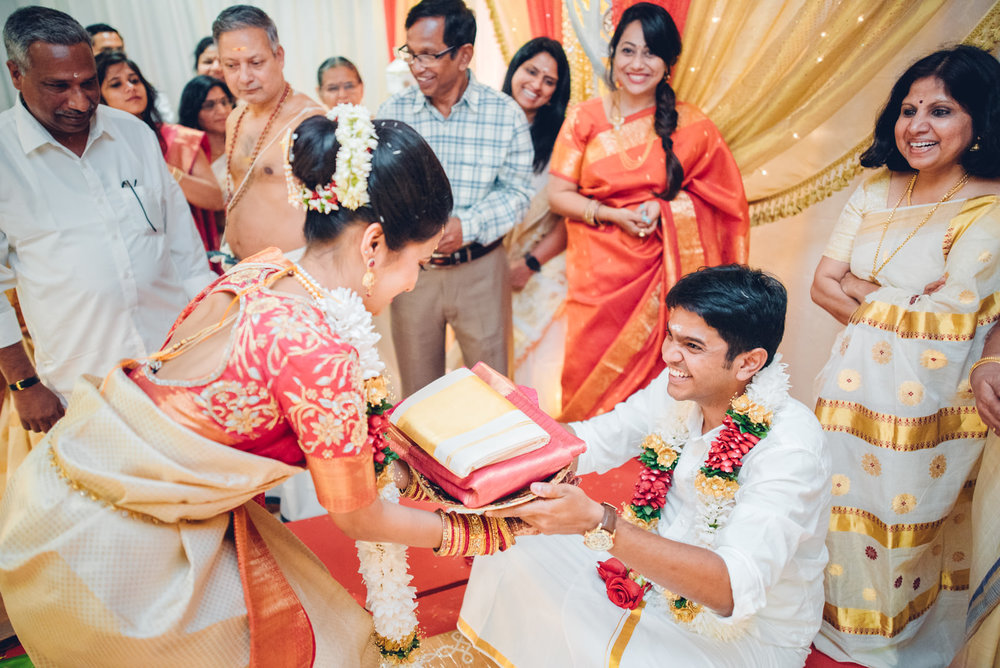 Malayalee Destination Wedding Photography in USA-28.jpg