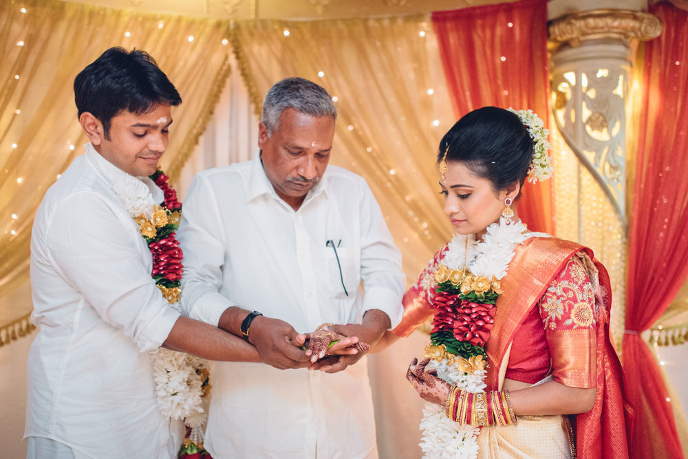 Malayalee Destination Wedding Photography in USA-29.jpg