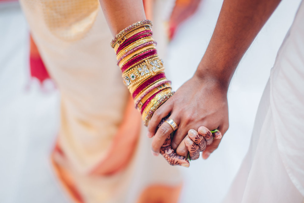 Malayalee Destination Wedding Photography in USA-31.jpg