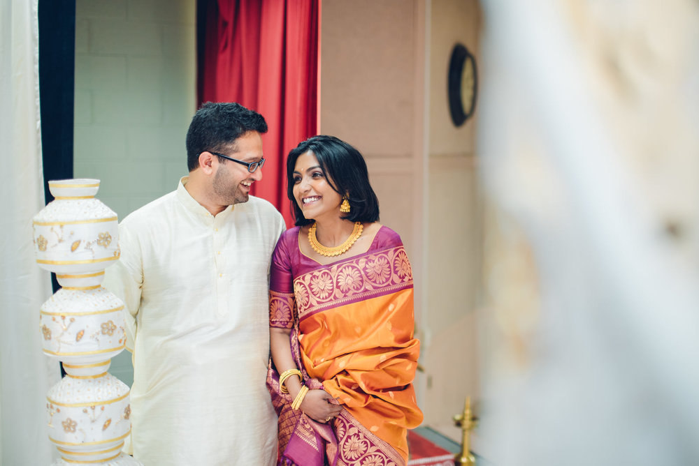 Malayalee Destination Wedding Photography in USA-32.jpg