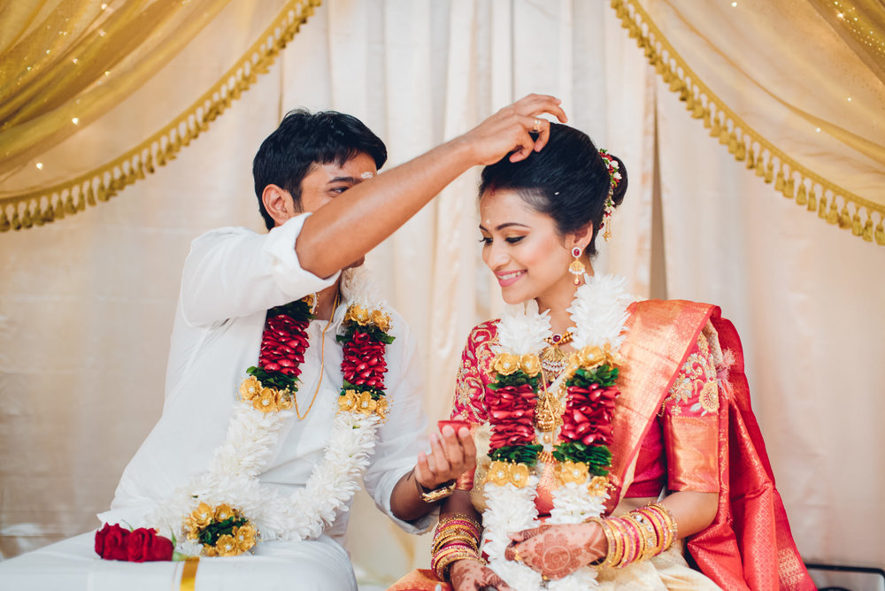 Malayalee Destination Wedding Photography in USA-33.jpg