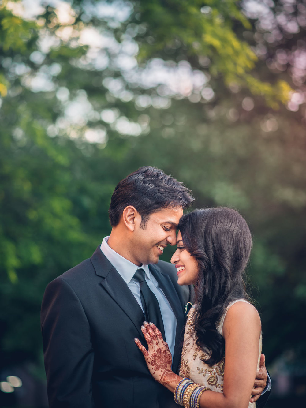 Malayalee Destination Wedding Photography in USA-43.jpg