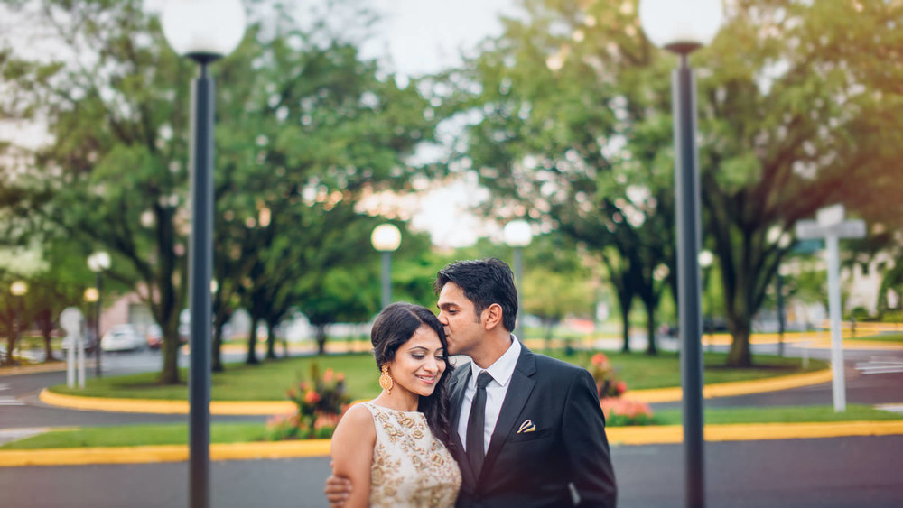 Malayalee Destination Wedding Photography in USA-57.jpg
