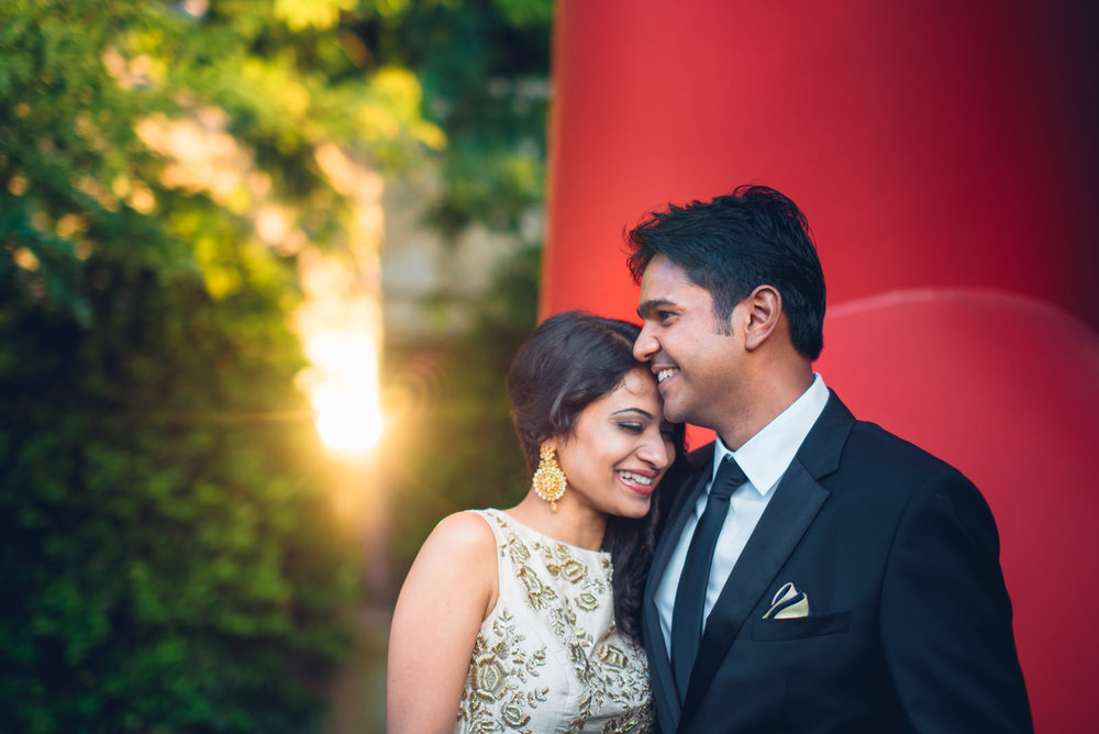 Malayalee Destination Wedding Photography in USA-56.jpg