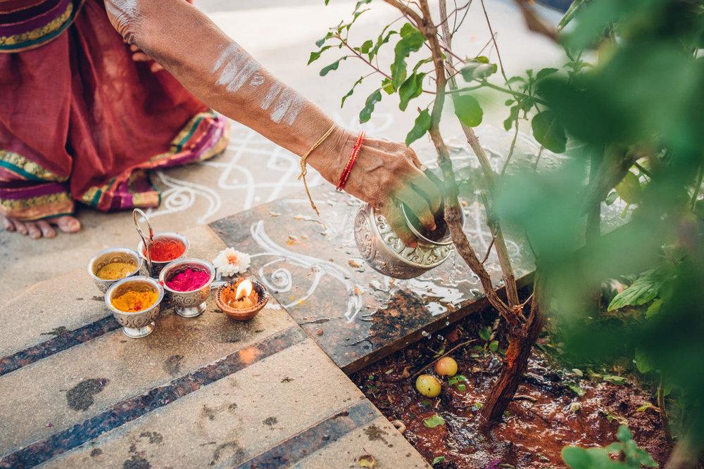 Ritz Carlton Bangalore Wedding Photography-003-8479.jpg