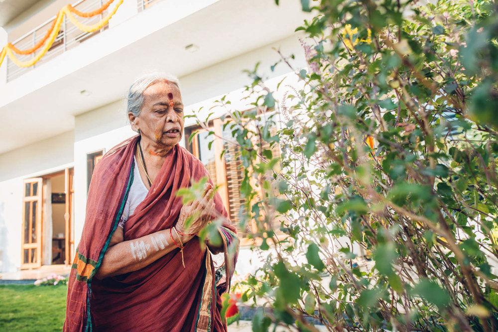 Ritz Carlton Bangalore Wedding Photography-004-8483.jpg