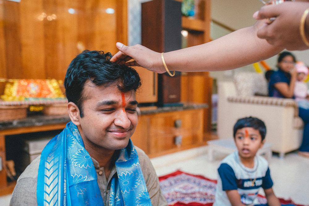 Ritz Carlton Bangalore Wedding Photography-007-.jpg