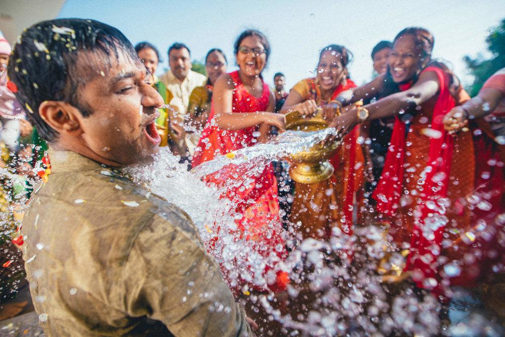 Ritz Carlton Bangalore Wedding Photography-011-0866.jpg