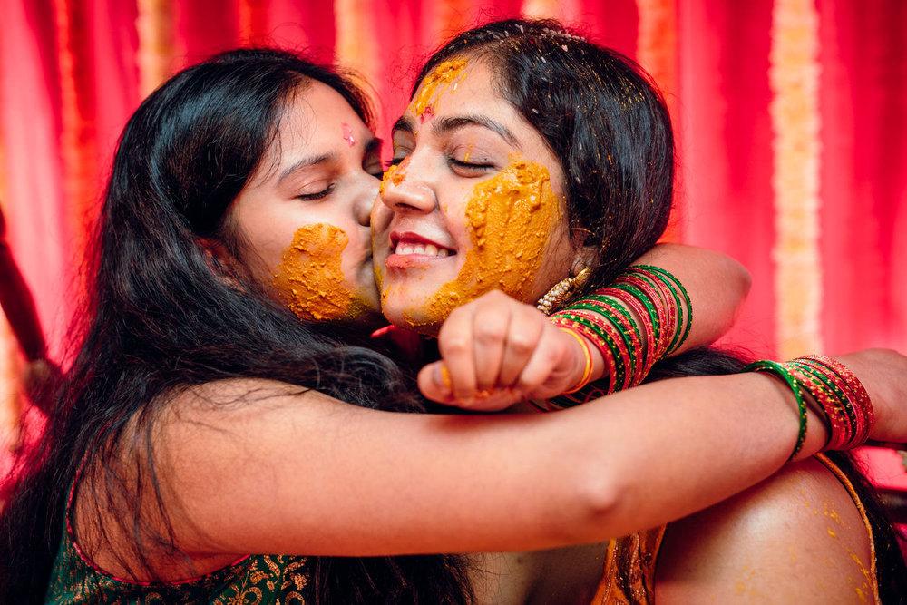Ritz Carlton Bangalore Wedding Photography-027-7942.jpg