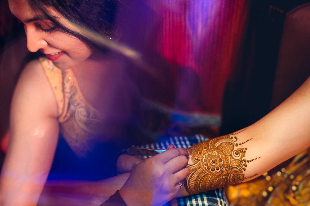Ritz Carlton Bangalore Wedding Photography-035-8147.jpg