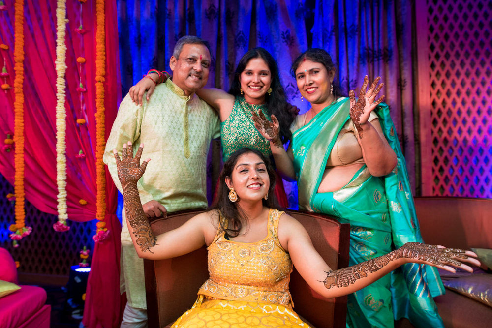 Ritz Carlton Bangalore Wedding Photography-040-1971.jpg