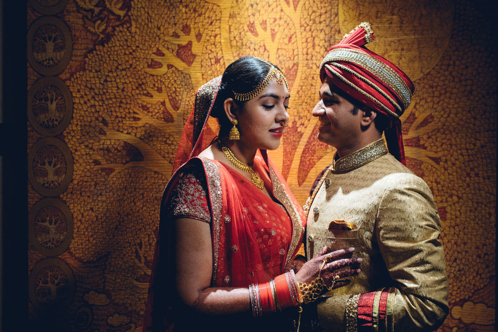 Ritz Carlton Bangalore Wedding Photography-078-2479.jpg
