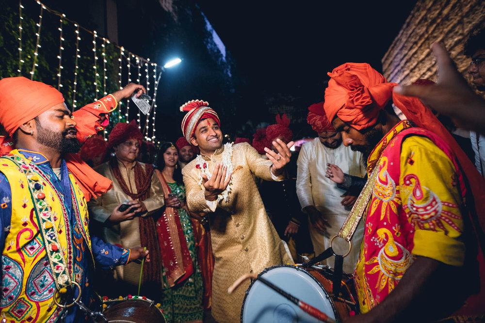 Ritz Carlton Bangalore Wedding Photography-081-3991.jpg