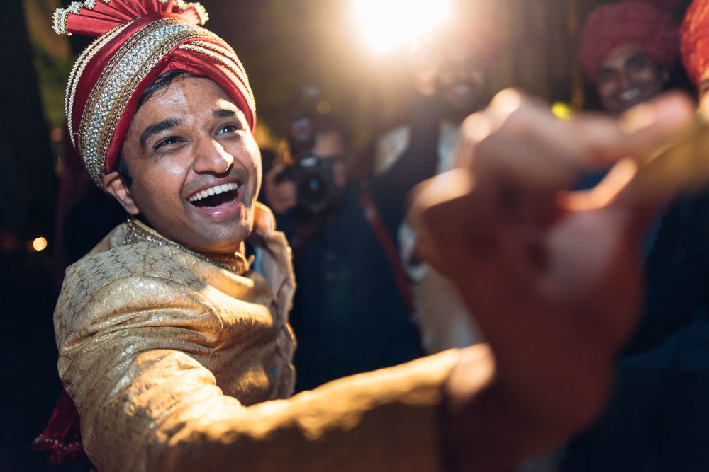 Ritz Carlton Bangalore Wedding Photography-082-0558.jpg